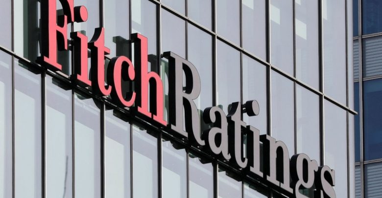 Photo of Fitch salva l'Italia, ma vede rischi di instabilità