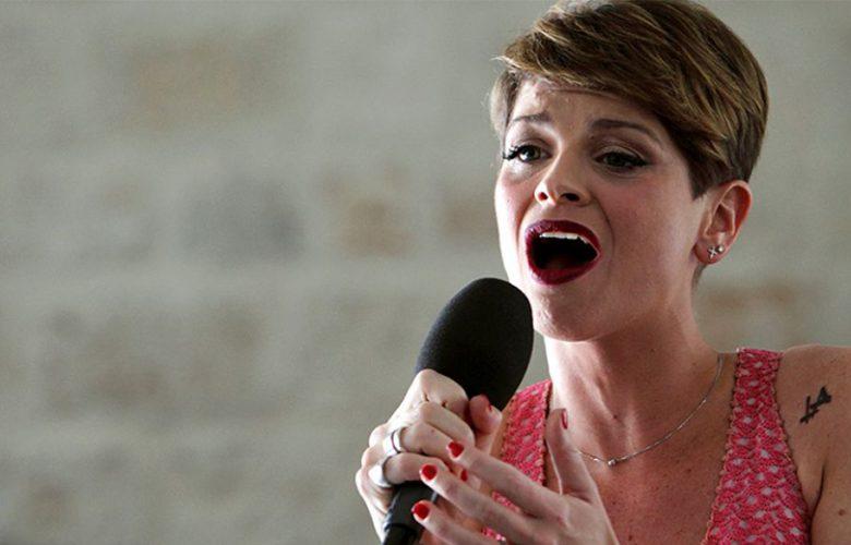 I noduli delle corde vocali la patologia più temuta dai cantanti