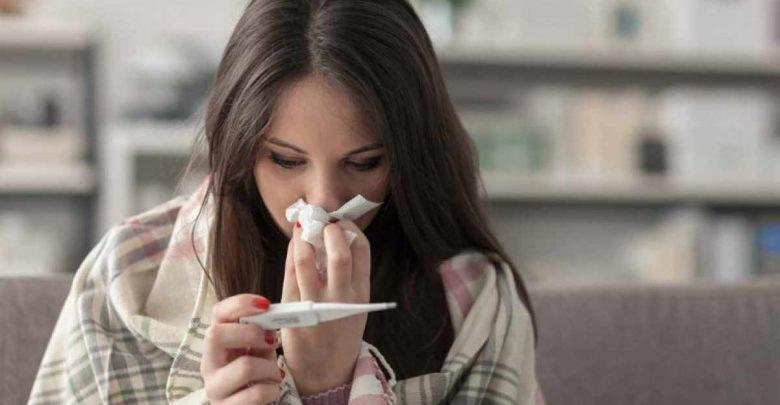 Photo of Influenza: 282 casi gravi e 52 decessi dall'inizio dell'epidemia