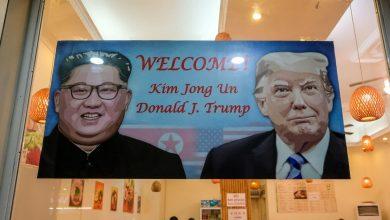 Photo of Cosa aspettarsi dall'incontro tra Trump e Kim in Vietnam