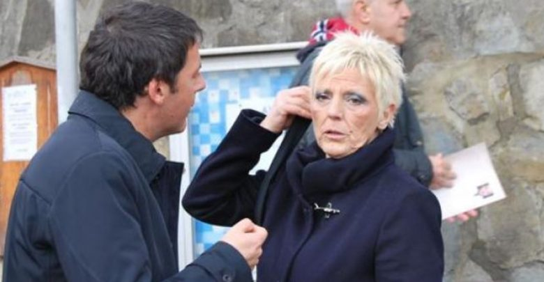 Photo of La madre di Renzi rinviata a giudizio per bancarotta