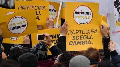 Photo of «Il Movimento 5 stelle cambierà» o è già cambiato
