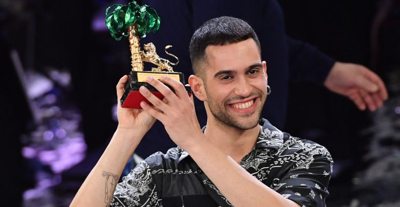 Photo of Mahmood: «Io, l'Italia, l'Egitto e i gay»