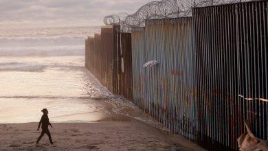 Photo of Usa, sedici Stati contro l'emergenza nazionale