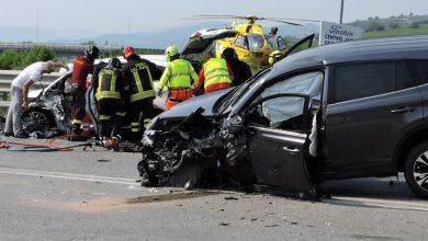Photo of Omicidio stradale, ritiro della patente solo per alcol o droga