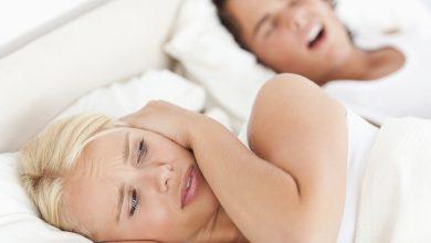 Osas Apnee notturne e ortodonzia Mad