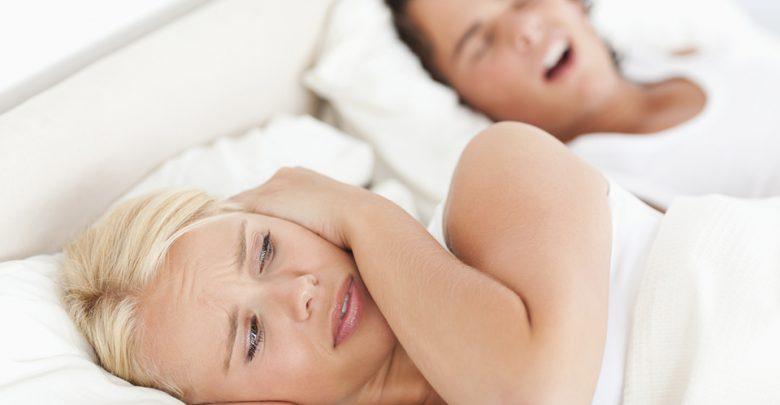 Photo of Osas e ortodonzia: i dispositivi orali per risolvere le apnee notturne