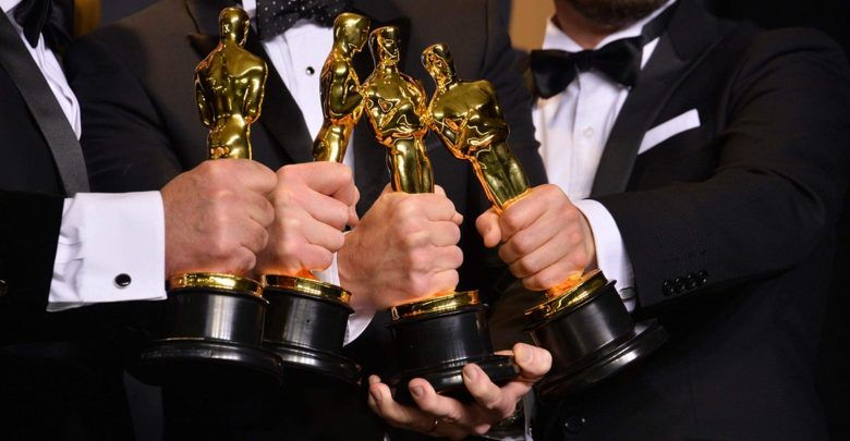 Photo of Oscar 2019 preview, tra curiosità e pronostici