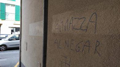 Photo of L'Italia sta diventando razzista?