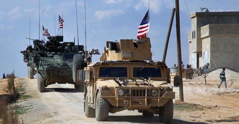 Photo of Isis, Trump chiede all'Europa di riprendersi gli 800 foreign fighters catturati
