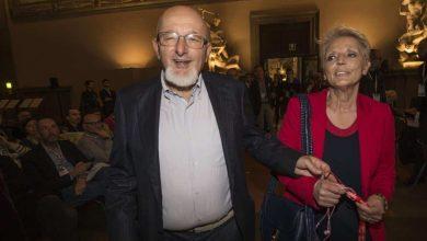 Tiziano Renzi Laura Bovoli