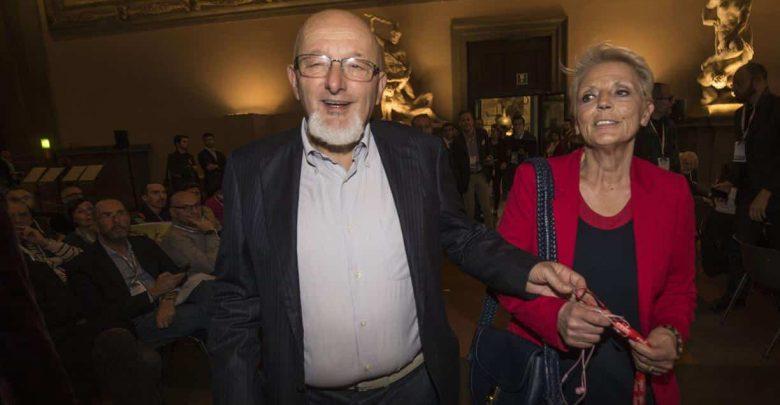 Photo of I genitori di Matteo Renzi agli arresti domiciliari