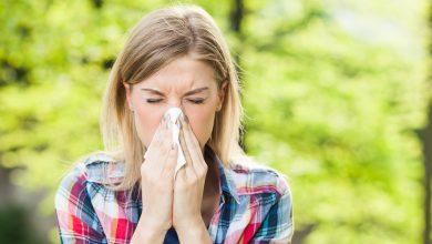 Photo of Allergie di primavera: attenzione alla cross-reattività tra polline e cibi