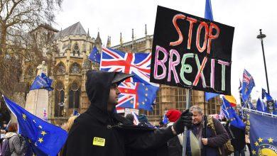 Photo of Brexit, «no deal» o rinvio?