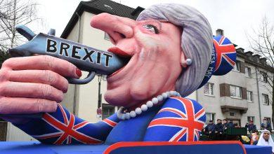 Photo of Brexit, è iniziato il conto alla rovescia
