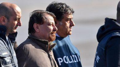 Photo of Cesare Battisti ha confessato quattro omicidi