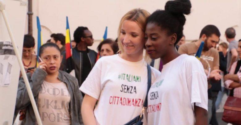 Photo of Come si diventa cittadini italiani