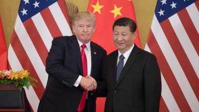 Photo of Usa-Cina, la guerra dei dazi verso la conclusione