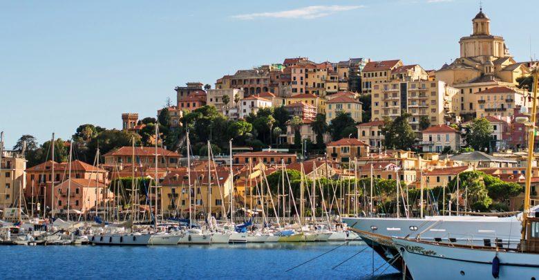 Photo of Qual è la città italiana con il clima migliore?