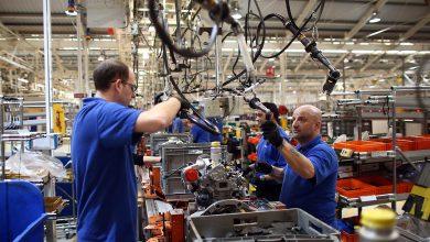 Photo of «L'Italia è ferma»: Confindustria azzera le stime del Pil
