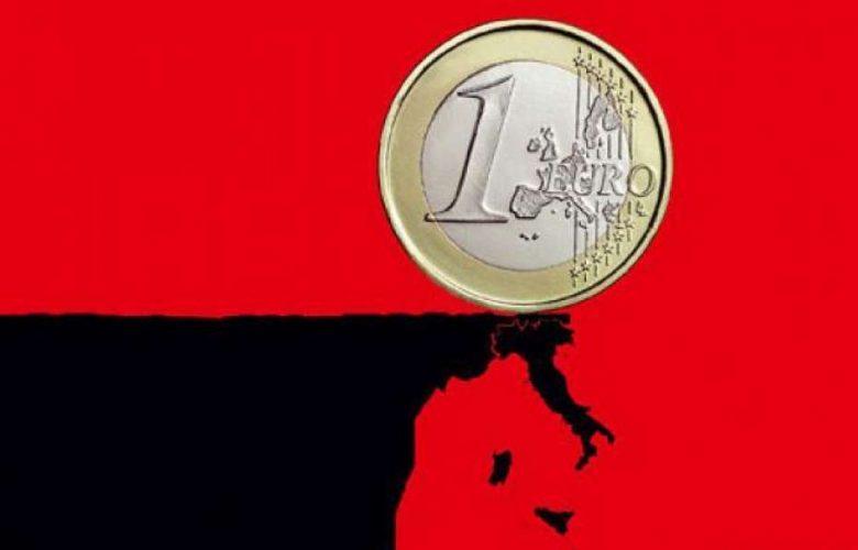 Italia Euro