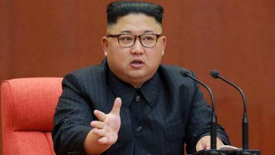 Photo of La Corea del Nord riprende le attività nucleari