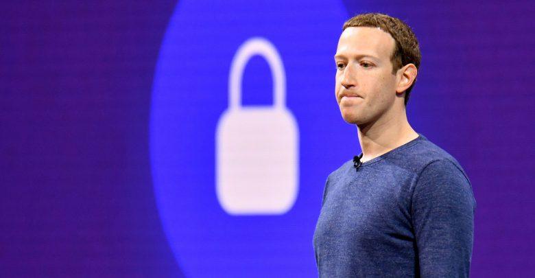 Photo of Zuckerberg ai governi: «Servono nuove regole per il web»