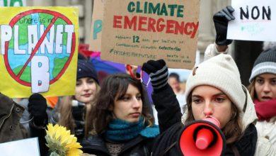 Photo of L'allarme dell'Onu: «Il 25% delle morti e delle malattie è dovuto all'inquinamento»