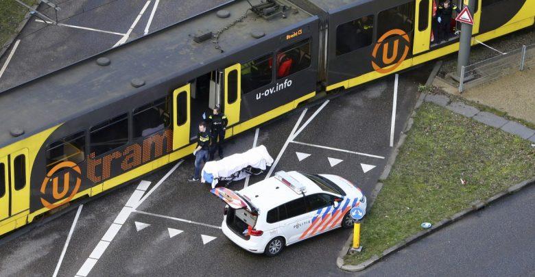 Photo of Utrecht, torna l'ipotesi terrorismo: «Nessun rapporto con le vittime»