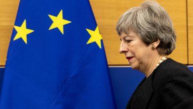 Photo of Brexit, il Regno Unito chiederà il rinvio