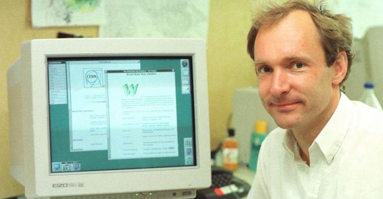 Photo of 30 anni di Internet: il 37% degli italiani non riuscirebbe più a vivere senza