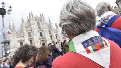 Photo of 25 aprile: la festa della Liberazione che divide Lega e M5s