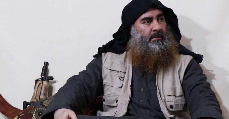 Photo of Isis, Al Baghdadi riappare in video dopo 5 anni