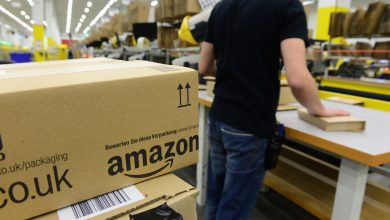 Photo of Amazon, un software decide chi licenziare