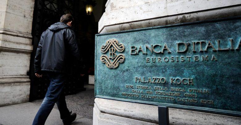 Bankitalia
