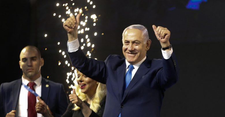 Photo of Netanyahu vince ancora: «Israele mi ha confermato fiducia per la quinta volta»