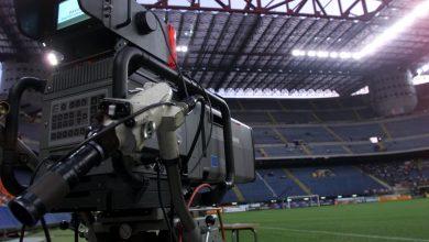 Photo of Il calcio ostaggio della pirateria: 4,6 milioni di italiani guardano sport illegalmente