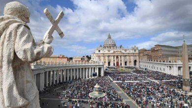 Photo of «La Chiesa deve pagare l'Ici»: la richiesta dell'Ue all'Italia