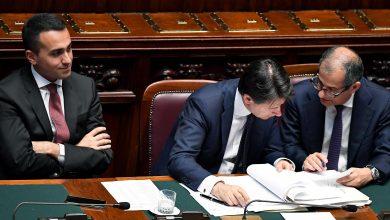Photo of Banche, nessun accordo sui rimborsi ai risparmiatori truffati