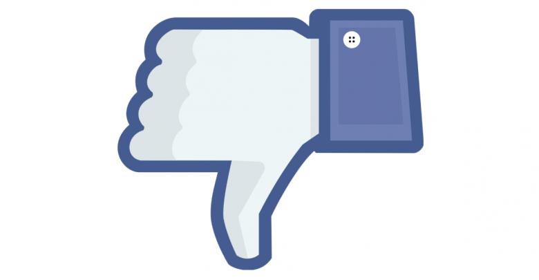 Photo of Facebook down, quanto costa a Zuckerberg ogni ora di blackout?