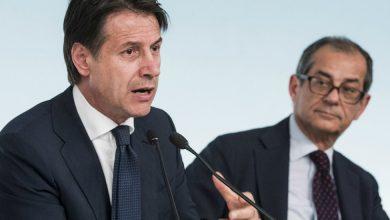 Photo of Truffati banche, rimborsi automatici ai redditi fino a 35mila euro