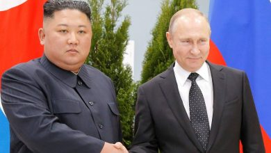 Photo of Putin e Kim discutono del nucleare