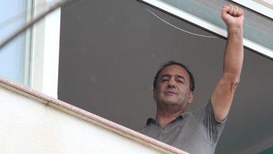Photo of Mimmo Lucano riabilitato dalla Cassazione. Ma non da Salvini