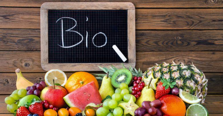 Photo of Italiani sempre più green: dagli alimenti bio al turismo sostenibile