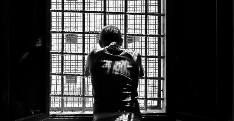 Affollamento carceri al 120%: calano i reati, aumentano i detenuti