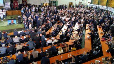Photo of Anniversario della strage di Capaci: la politica si divide