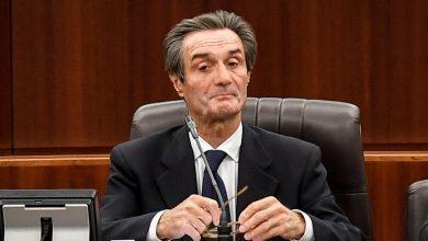 Photo of Perché è indagato il governatore della Lombardia Fontana?