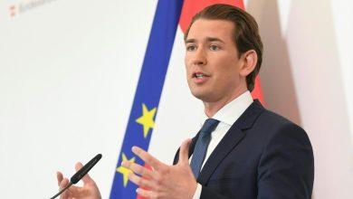 Photo of Austria, cade governo Kurz: si dimettono tutti i ministri di Fpö