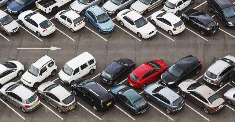 Bollo auto, le Regioni possono decidere eventuali esenzioni