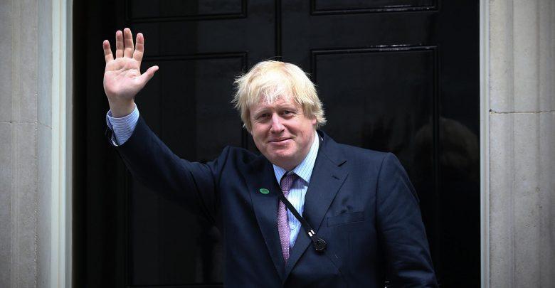 Photo of Chi è Boris Johnson, il breexiter che vuole prendere il posto di Theresa May